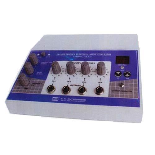 transcutaneous stimulator